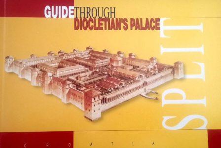 book-dio-palace